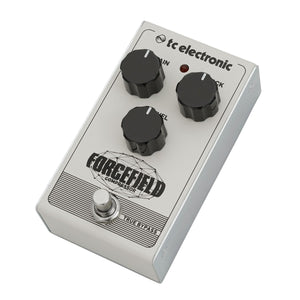 TC Electronic Forcefield Compressor - soundstore-finland