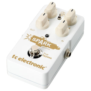 TC Electronic Spark Booster - soundstore-finland