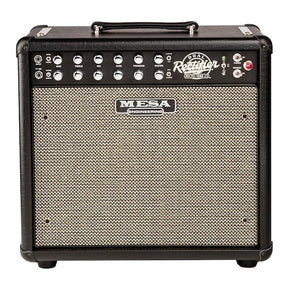 Mesa Boogie Recto-Verb Twenty-Five 1x12 kombo - soundstore-finland