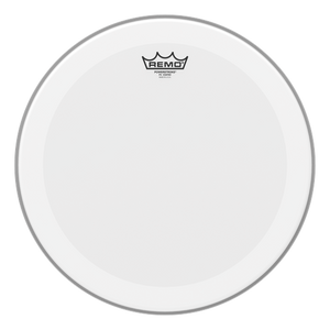 "Remo 16"" Powerstroke 4 coated - soundstore-finland"