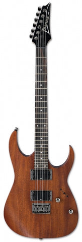 Ibanez RG421MOL - soundstore-finland