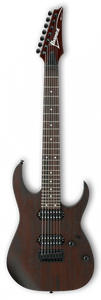 Ibanez RG7421-WNF - soundstore-finland