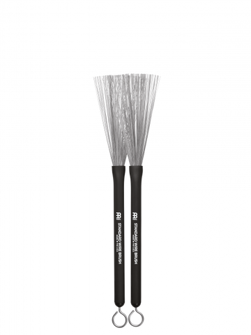 Meinl Standard Wire Brush SB300 - soundstore-finland
