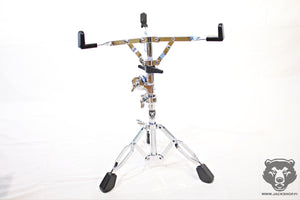 Jackshop Snare Stand 7 Light
