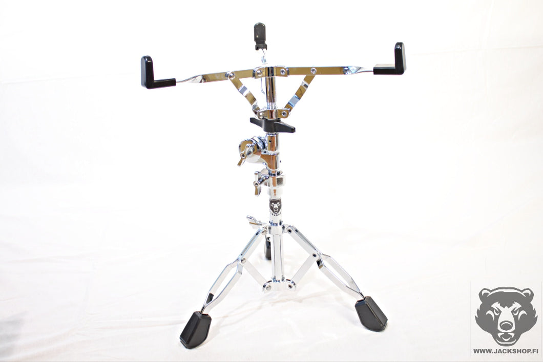 Jackshop Snare Stand 7 Light - soundstore-finland