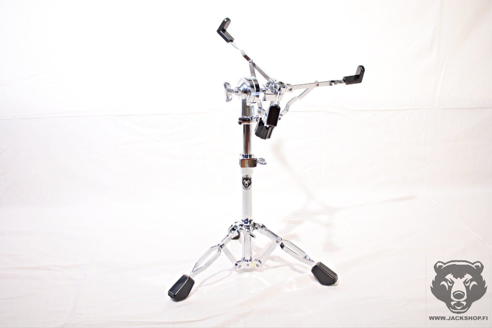 Jackshop Snare Stand 8 Medium - soundstore-finland