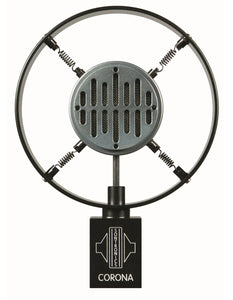 Sontronics Corona dynamic microphone - soundstore-finland