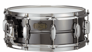 Tama Simon Phillips SP1455H The Gladiator 5,5