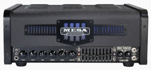 Mesa Boogie Bass Strategy Eight:88 - soundstore-finland