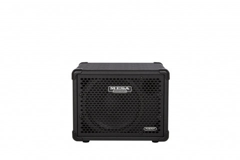 Mesa Boogie Subway Ultra Lite 1x12 bassokaappi - soundstore-finland