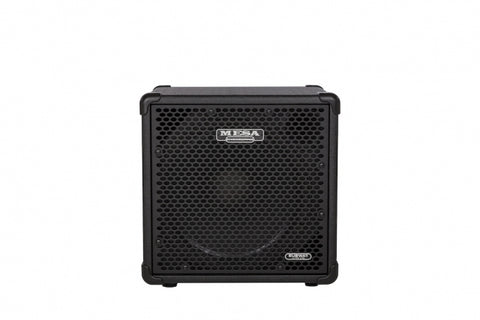 Mesa Boogie Subway Ultra Lite 1x15 bassokaappi - soundstore-finland