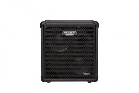 Mesa Boogie Subway Ultra Lite 2x10 bassokaappi - soundstore-finland