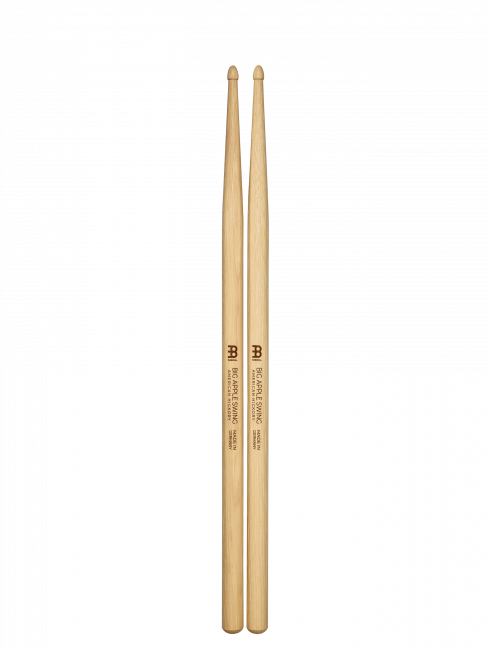 Meinl Big Apple Swing Hickory - soundstore-finland