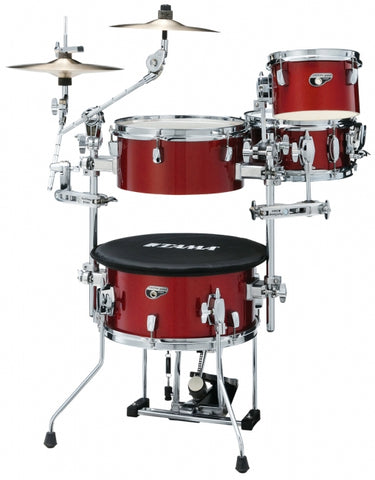 Tama Cocktail Jam Mini -CPM - soundstore-finland