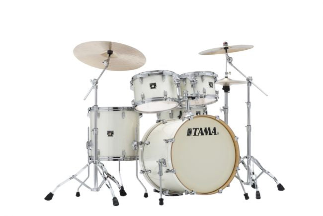 TAMA Superstar Classic Maple CK50RS-VWS - soundstore-finland