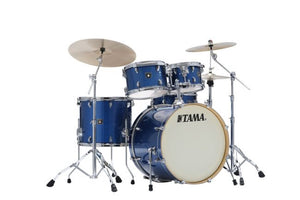 TAMA Superstar Classic Maple CK52KRS-ISP - soundstore-finland