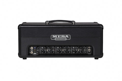 Mesa Boogie Triple Crown TC-100 - soundstore-finland