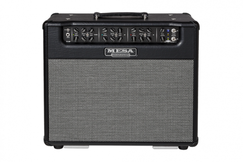 Mesa Boogie Triple Crown TC-50 1x12 kombo - soundstore-finland