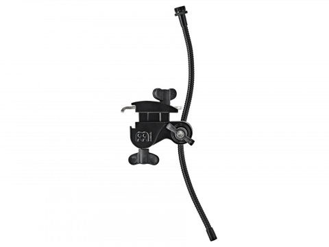 Meinl Professional Mic Clamp - soundstore-finland