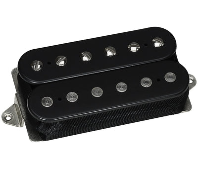 DiMarzio Transition DP254 kaulamikki - soundstore-finland