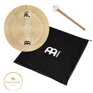 "Meinl 24"" Sonic Energy Wind Gong - soundstore-finland"