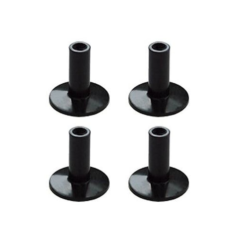 Cymbal Stand Sleeve Cup (8 pcs) - soundstore-finland