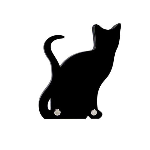 Decorativo Pets - Gato, Decorativo do Studio Makers Manufatura