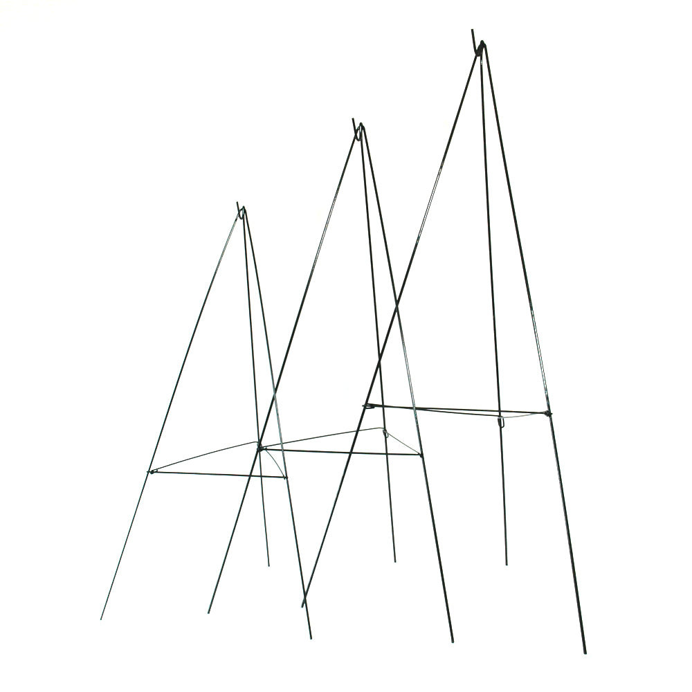 Outstanding Wire Wreath Stands Gift - Electrical System Block ...