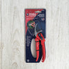 Spear & Jackson Adjustable Width Bypass Pruners