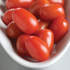 Red Grape Tomato - Organic