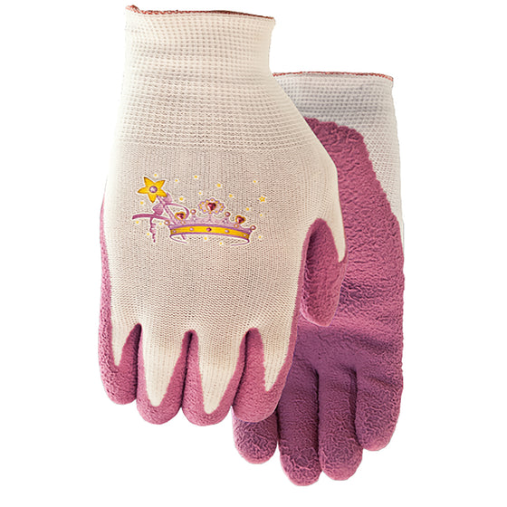 Watson Garden Princess Child's Glove