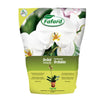 Fafard Orchid Potting Mix (Organic)