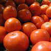 Market miracle tomato (slicing) - Organic
