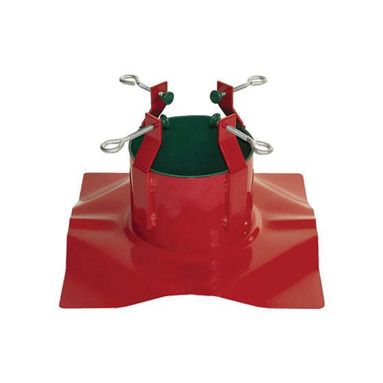 Santa Solution Supreme Christmas Tree Stand