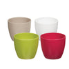 Scheurich Colourful Pot Collection
