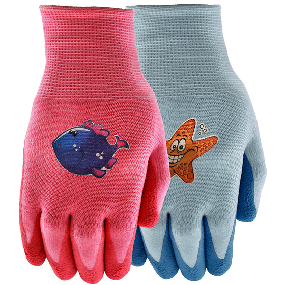 Watson Splish and Splash Child's Glove (one pair)