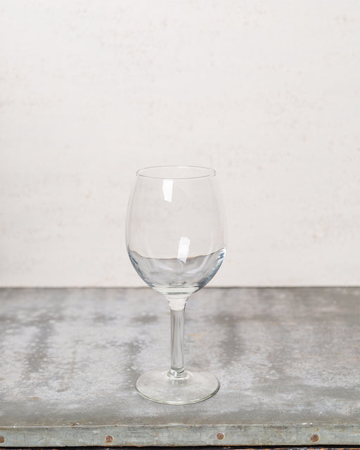 Citation Wine Glass
