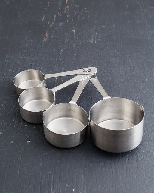Measuring Cups - Set of 4