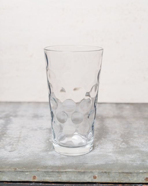 Lunar Cooler Glass (16 oz.)