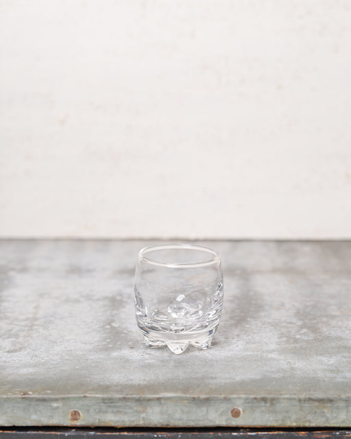 Galassia Shot Glass