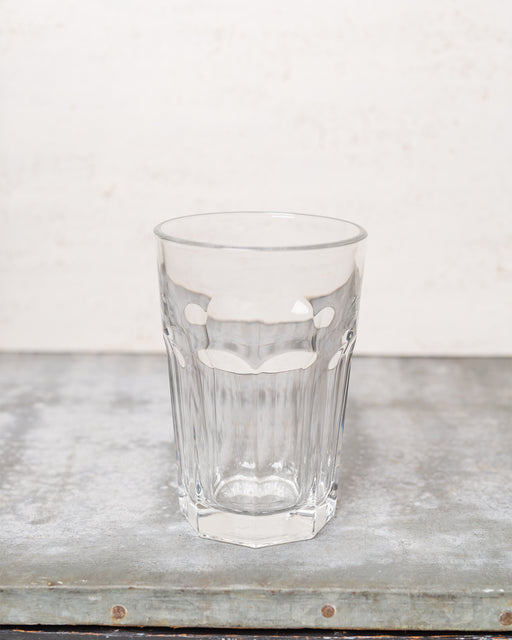Gibraltar Cooler Glass
