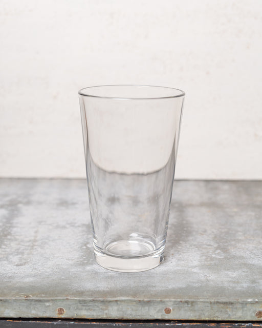 American Pint Glass (16 oz.)