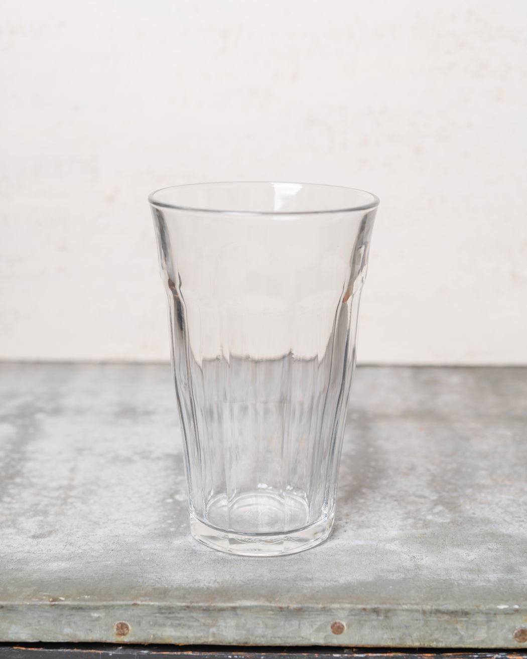 Picardie Cooler Glass (17.625 oz.) - Fishs Eddy