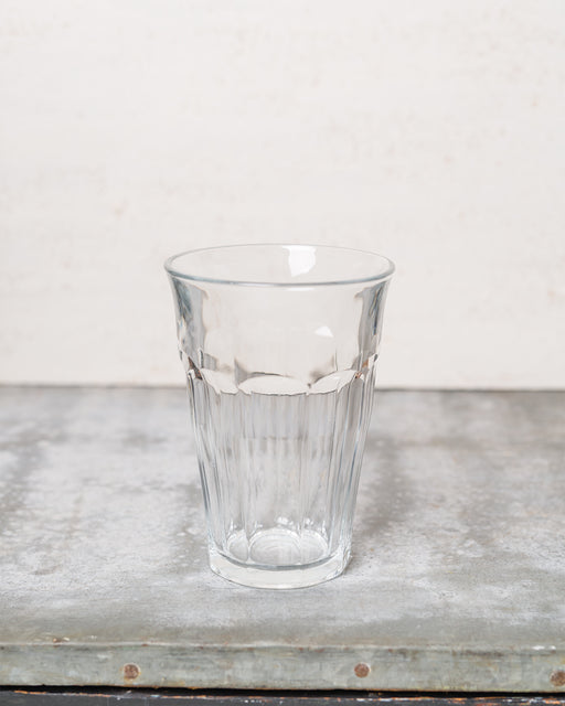 Picardie Tumbler Glass (12.625 oz.)