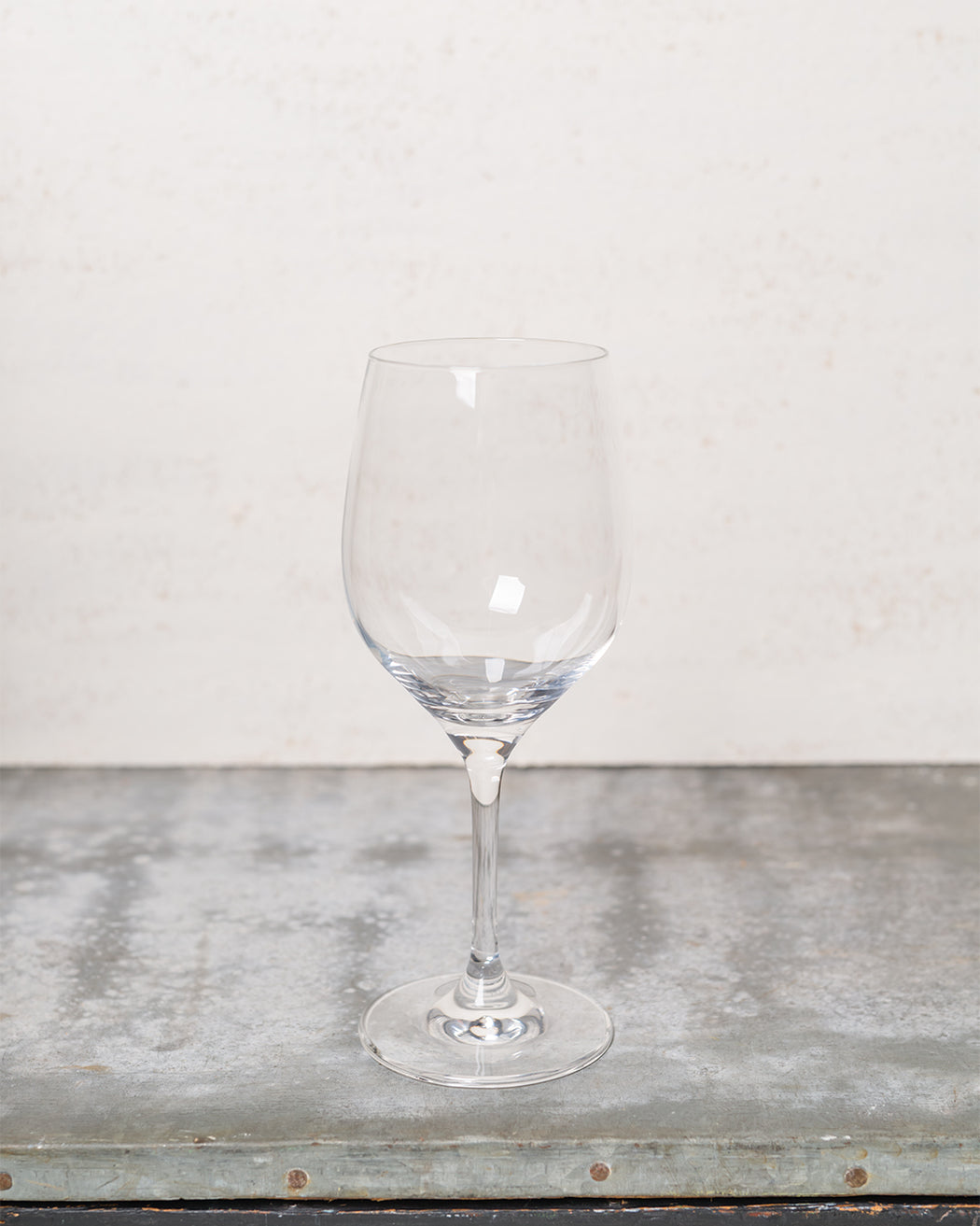 Reserve Wine Glass (12.5 oz.) - Fishs Eddy