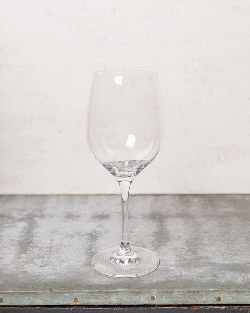 Reserve Wine Glass (16 oz.)