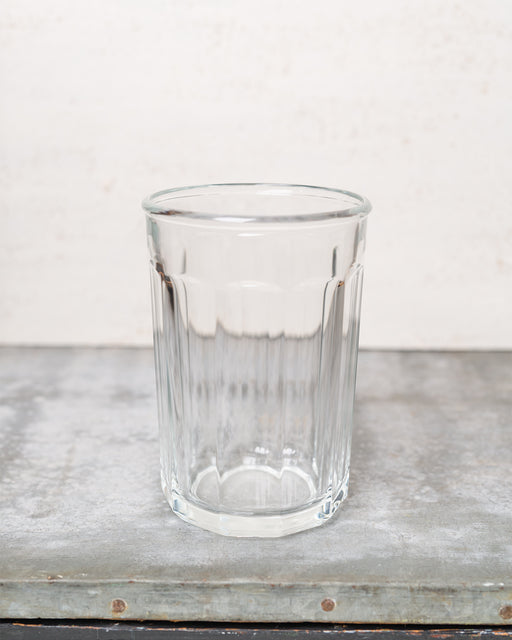 Working Glass (21oz.)