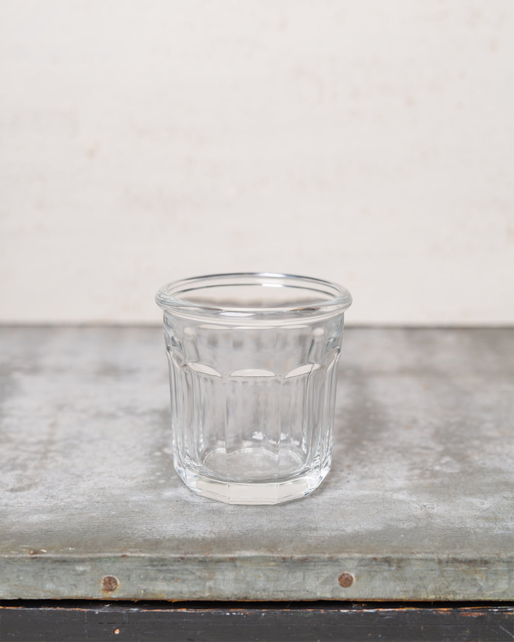 Mini Working Glass (6.25 oz.) - Fishs Eddy