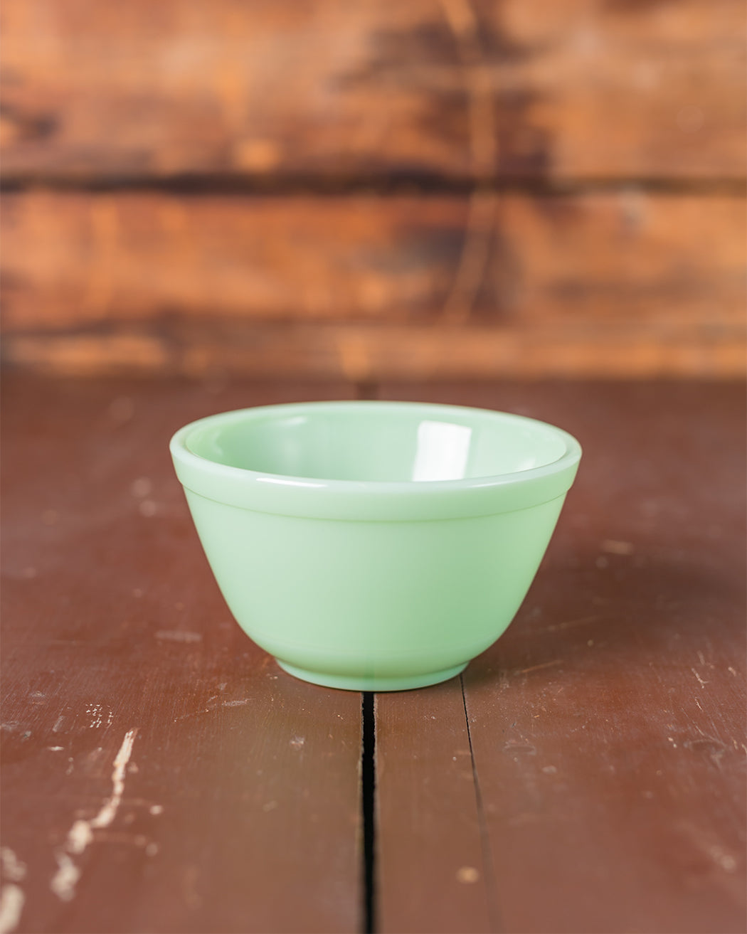 Jadeite Mixing Bowl (20 oz.) - Fishs Eddy