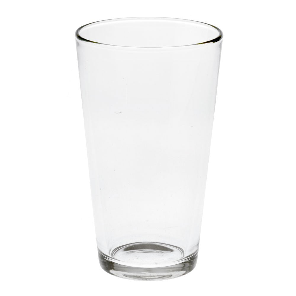 Imperial Pint Glass (20 oz.) - Fishs Eddy